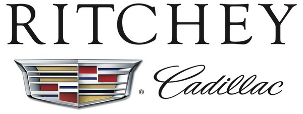 sponimages/01-Ritchey Cadillac Logo New.jpg