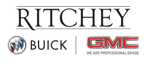 sponimages/02-New Buick GMC Logo.jpg