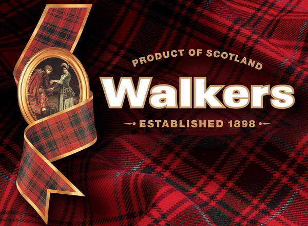 sponimages/08-walkers shortbread red.jpg