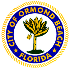 sponimages/12-City of OB logo.png