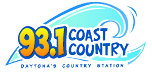 sponimages/16-93.1coastcountryLogo_final Trans.jpg