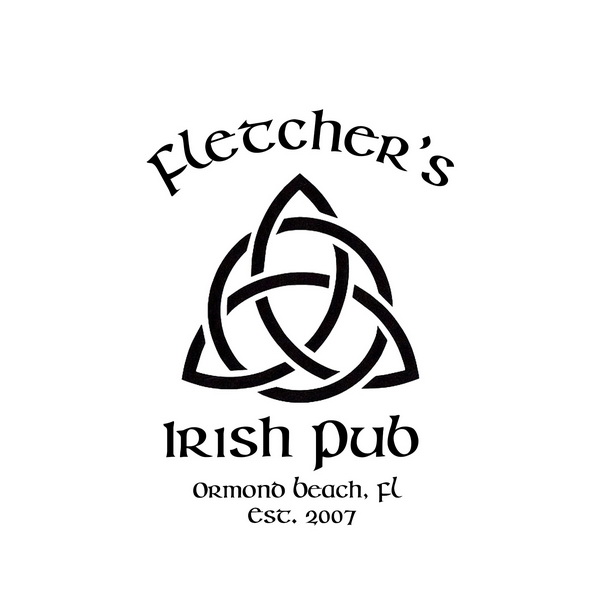 sponimages/Fletchers logo-600.jpg